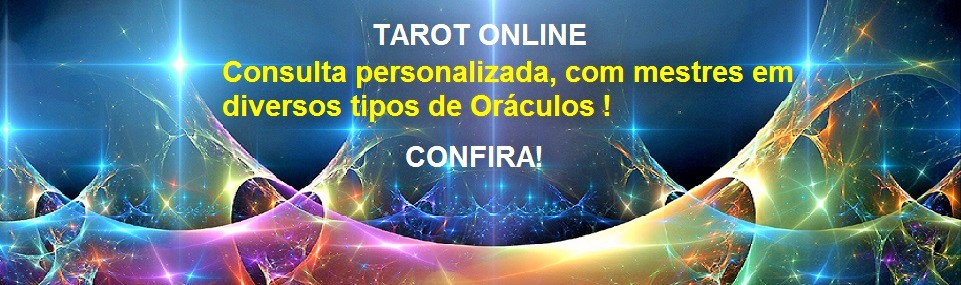 Tarot on line **